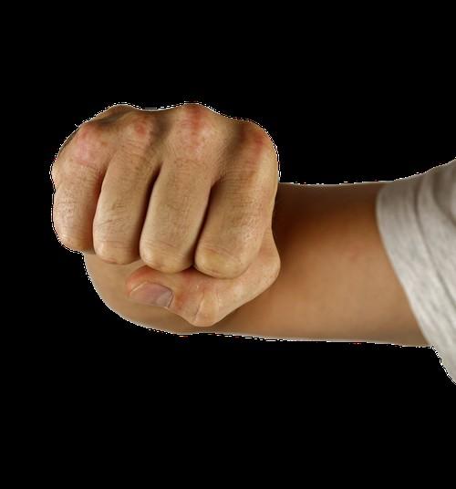 Pärnus katsetatakse uut lähenemist: perest eemaldatakse vägivallatseja, mitte ohver