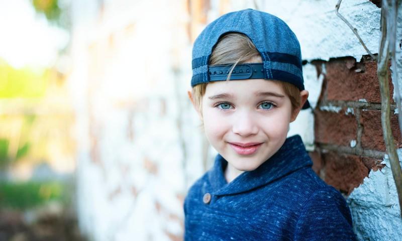 Mida teha, kui lapse käitumine muutub pärast väikse venna või õe sündi agressiivseks?