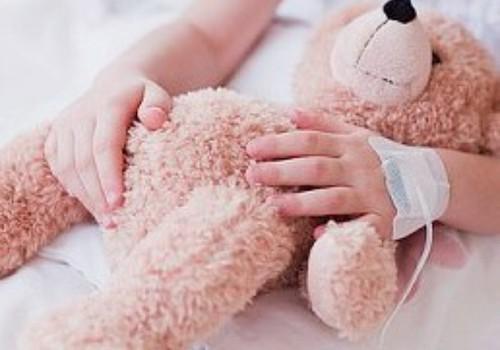 Vanemad lubasid neljasel otsustada, kas jätkata raviga või surra