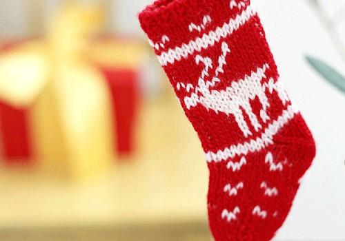 """Auhinnamängu """"Vasta küsimustele jõulude kohta ning võida vahvaid auhindu meie loosikotist!"""" võitja selgunud!"""