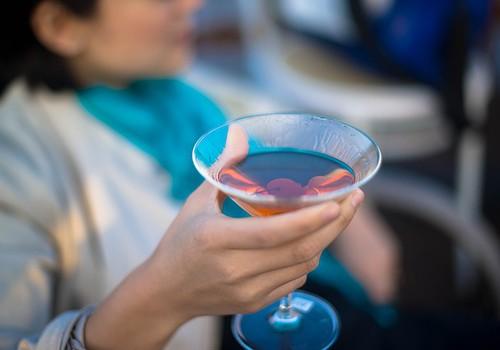 Alkoholiga seotud müüdid ja tegelikkus