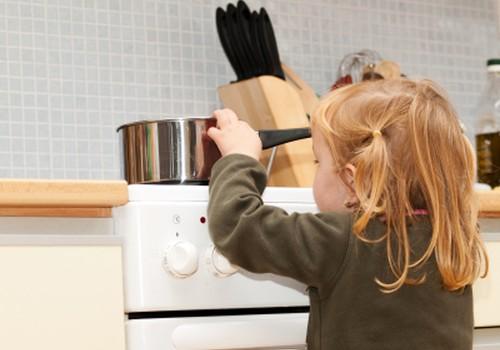 Kasulikke toiduvalmistamise nippe