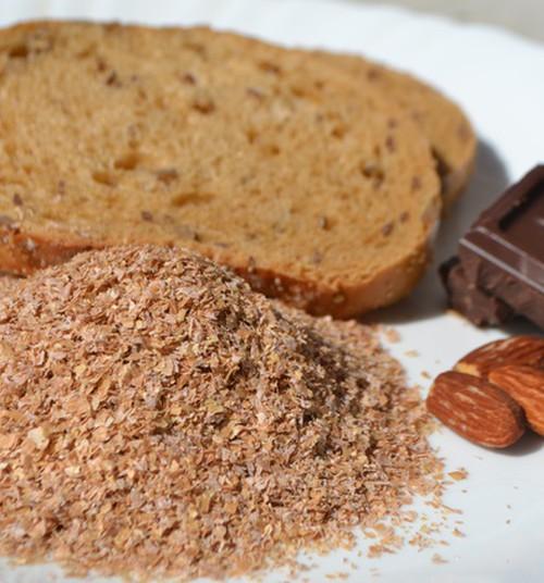 Lisatud suhkruga toitudest loobumine parandab tervist kümne päevaga