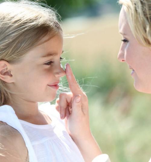 Kolmandik vanemaist kahetseb vahel lapsele pandud nime