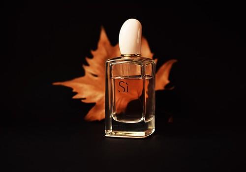 Parfüümist loobumine aitas viljatul paaril lapse saada!?