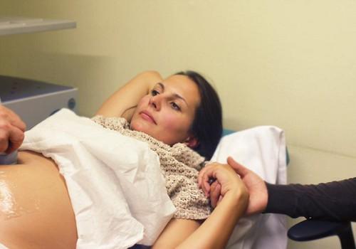 Naist tuleb ka sünnituse ajal kohelda väärikalt, inimesena, mitte sünnitusmasinana