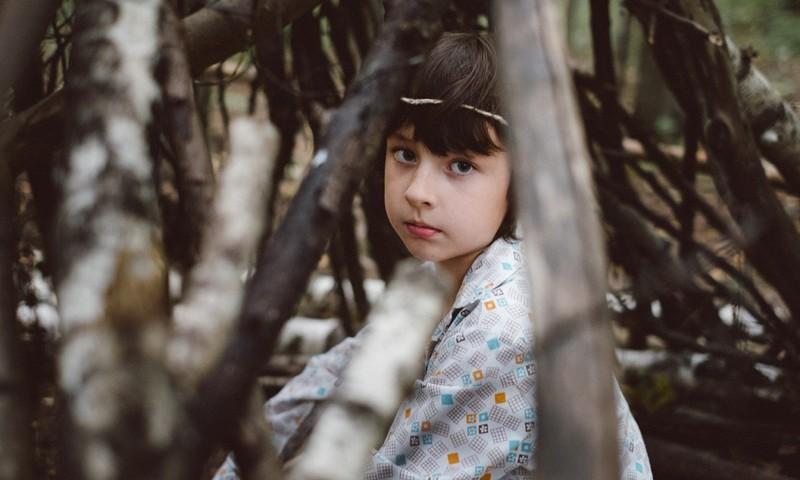Liisa lugu: Kui laps ei ole perre saanud sündides
