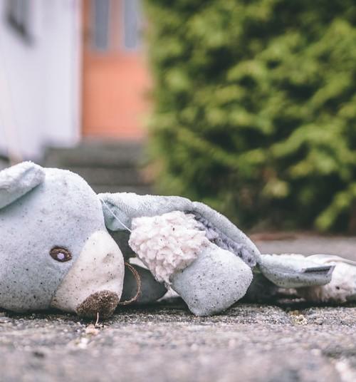 Postimees: Kakumäe gaasiõnnetuse põhjustas pereisa
