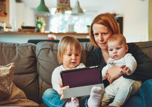 HEA UUDIS! Järjestikuste laste emale hüvitise väljamaksmine muutub kiiremaks