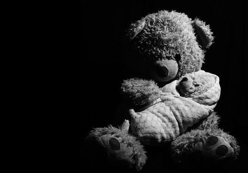 Teismelise Eesti tüdruku kodusünnitus lõppes surmaga