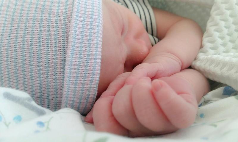 Sünnilugu: Kuidas Ats siia ilma sai