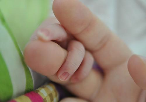 Pelgulinna sünnitusmajja tuleb eriti uudne sünnitustuba
