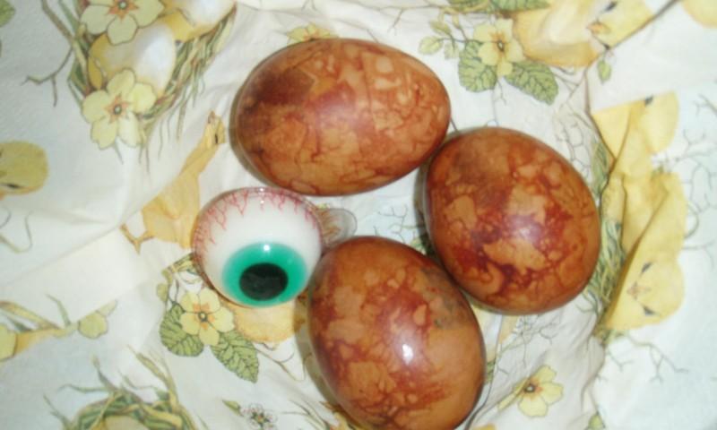 VÕISTLUS: Millised on teie pere lihavõttepühade traditsioonid?