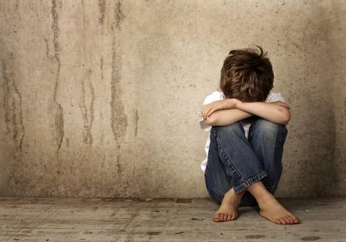 Arstitudengid koguvad lugusid koolikiusamisest