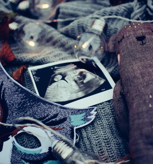 Eestis sünnib viljatusravi abil üha enam lapsi