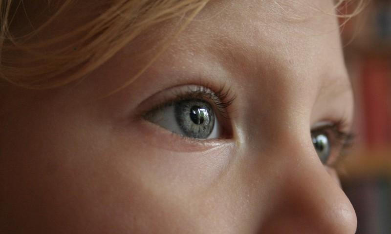 """Vaata järele - """"Pealtnägija"""" lasi eetrisse Eesti laste hädaabikõned"""
