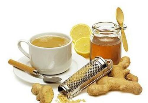 Immuunsuse tugevdamine looduslike vahenditega!