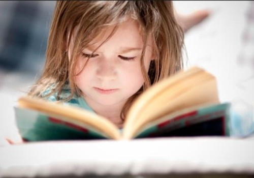 Põnevad rakendused, mis teevad õppimise lihtsamaks