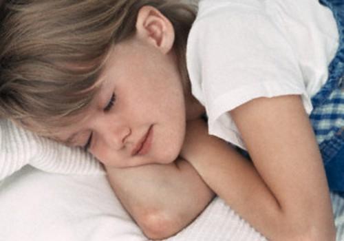 Kuidas toit voodimärgamist mõjutab?