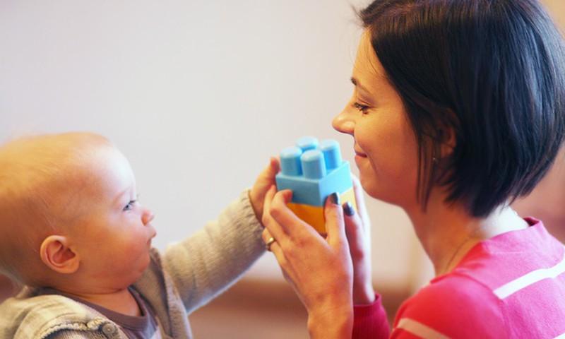 Vaktsineerimata lapsed - oht teistele?