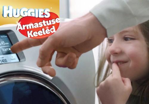 Uuring: Isade roll majapidamistöödes mõjutab tütarde karjäärivalikuid