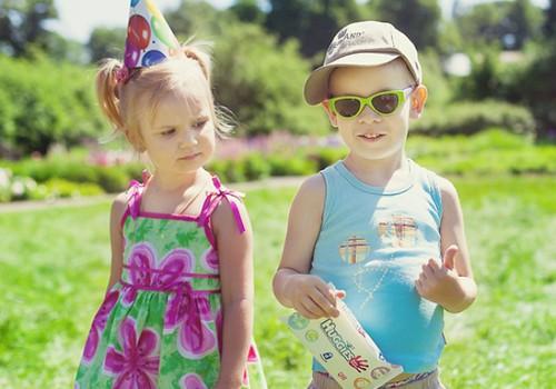 Huggies ® niisked salvrätikud - sel suvel emmede abiline nr. 1 !