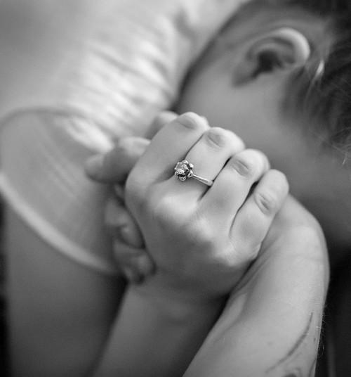 Kui valus on sünnitusvalu?