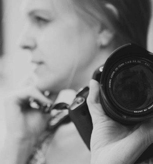 Efka fotoblogi: Millal minna pildistama?