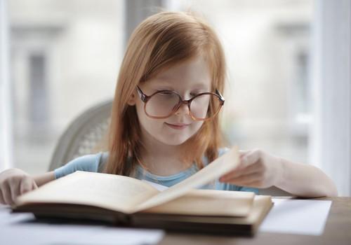 Kas Sinu lapse kool on koduõppe korraldamisel liiga karm?