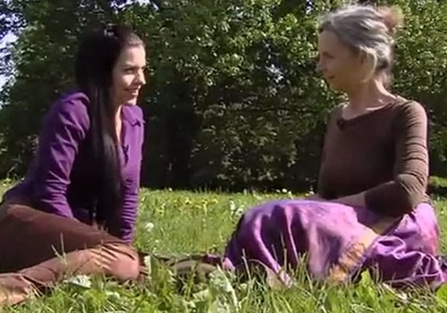 VIDEO: Sünnitusjärgne emotsionaalsus
