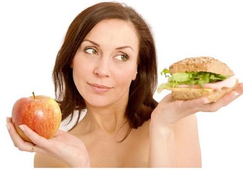 Rasva dieet