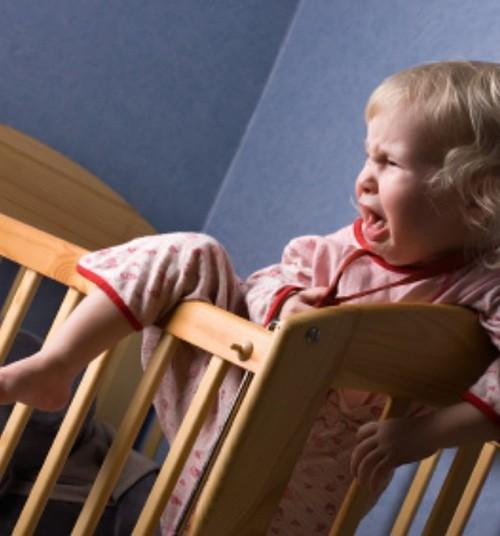Järvamaal teipis õpetaja autistlikul lapsel suu kinni