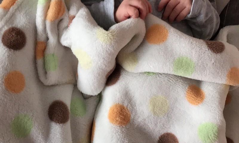 Minu 5 lemmikut beebitoodet
