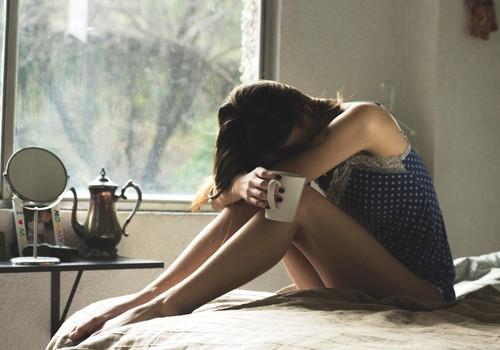 Naistearstid: abordipiirangud ohustavad naiste tervist ja õiguseid