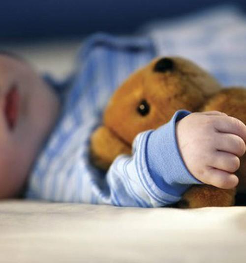Unekool - hea või halb? Kas unekool on beebile vajalik?