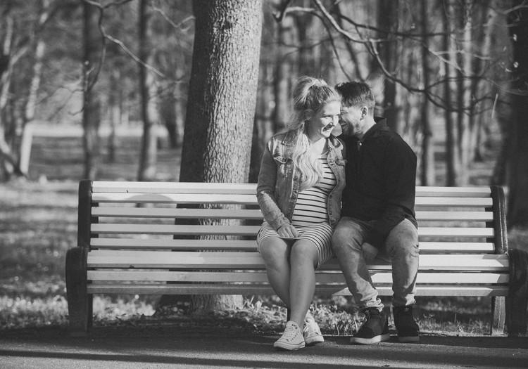 Kristi blogi: Paarisuhte värskena hoidmisest
