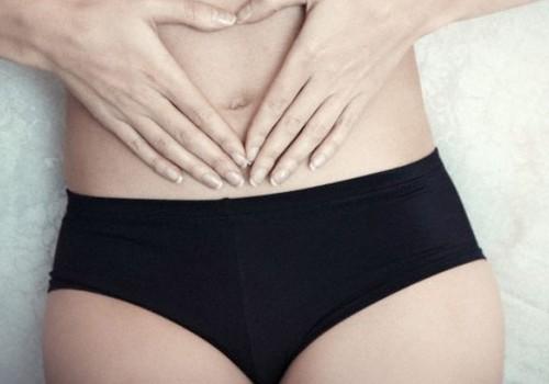 Gaasid ja kõhukinnisus - D vitamiini puudusest?