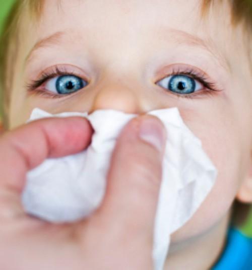 Põhitõed, mis aitavad hoiduda viirushaigustest