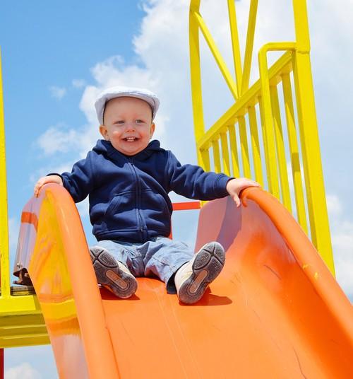 Kuidas aidata lapsel lasteaiaga kohaneda?
