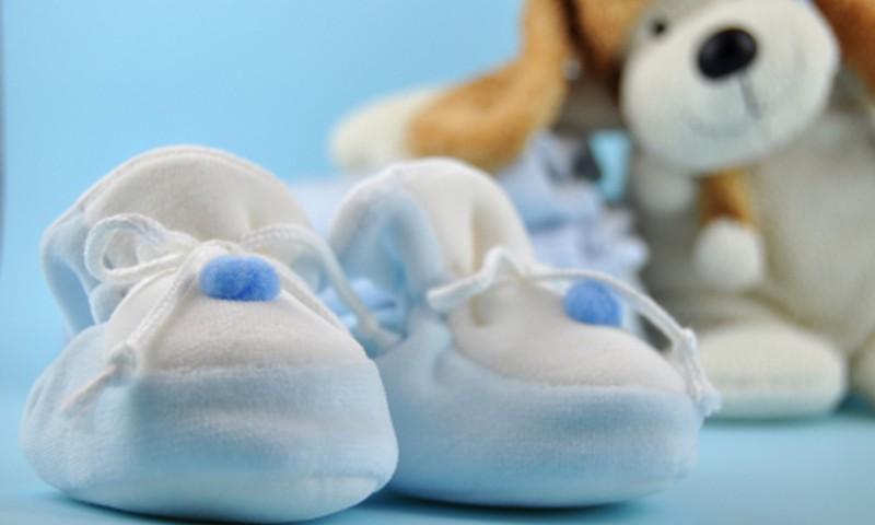 Tagasihoidliku beebi stardipakett: asjad, mida vähemalt esialgu pole mõtet osta