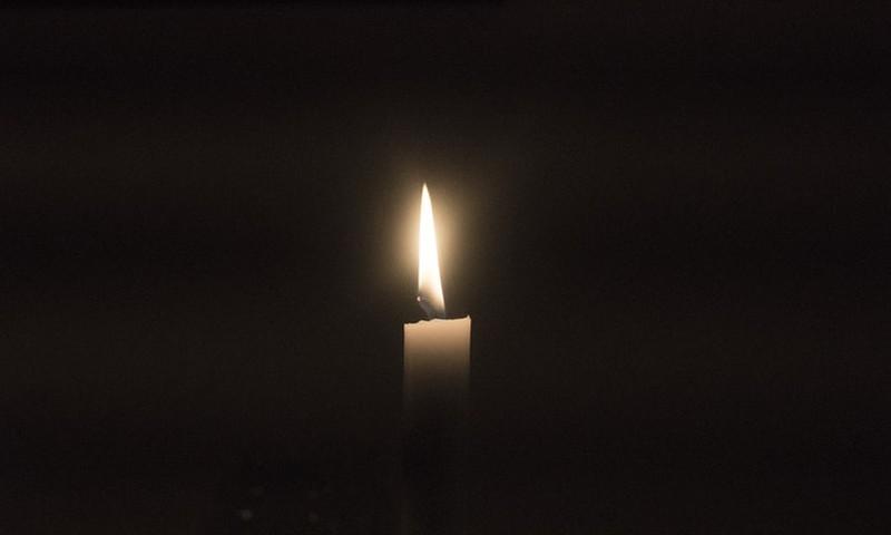Ka kolmas Kakumäel gaasiõnnetusse sattunud laps suri