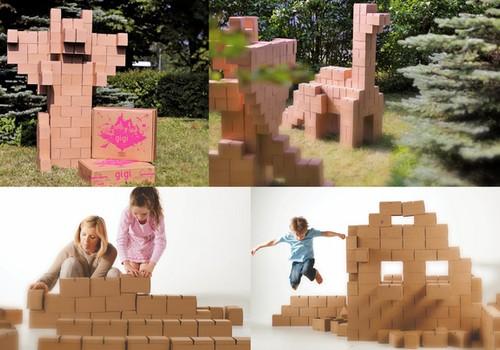 AUHINNAMÄNG: Arenda last kodus: Huggies® Classic ideede avatud hoidla!