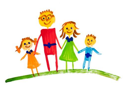 Uue valitsuse koostööleping: punktid, mis on olulised lastega peredele