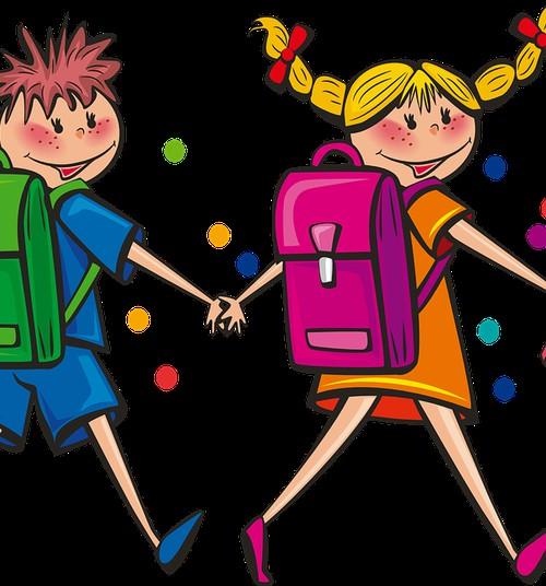 Kas vanemad saavad lapse kooli saatmiseks 1. septembril vaba päeva?