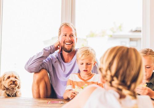 Kas meedikud kipuvad isasid diskrimineerima?