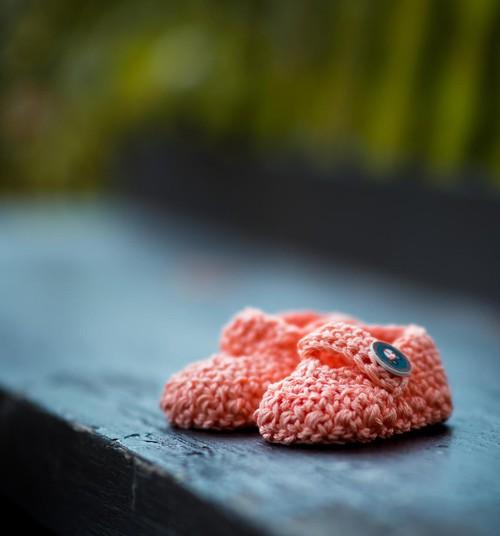 Saatesoovitus: Lugu eesti perest, kelle ainus lootus on surrogaatiakliinik