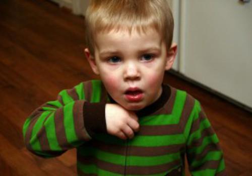 Pestitsiidid rikuvad lapse kopse nagu sigaretisuits