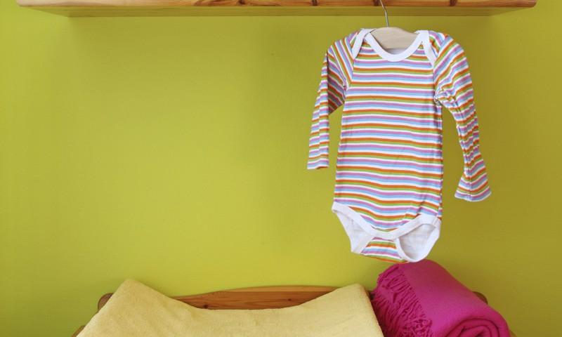 Tagasihoidliku beebi stardipakett: asjad, mida pole küll vaja, aga mis pereellu mugavust toovad!