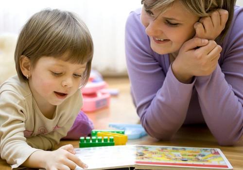 Ühe ema ülestunnistus: Päev läbi lapsega mängimine on mulle igav!