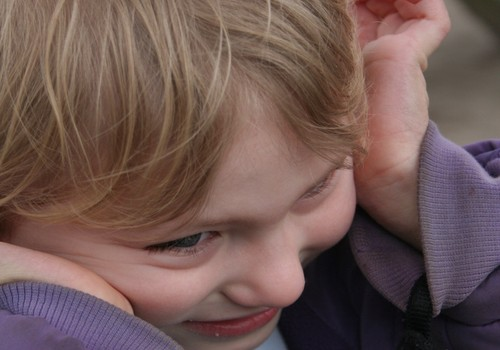 12 asja, mida autisliku lapse vanemale kunagi öelda ei tohiks